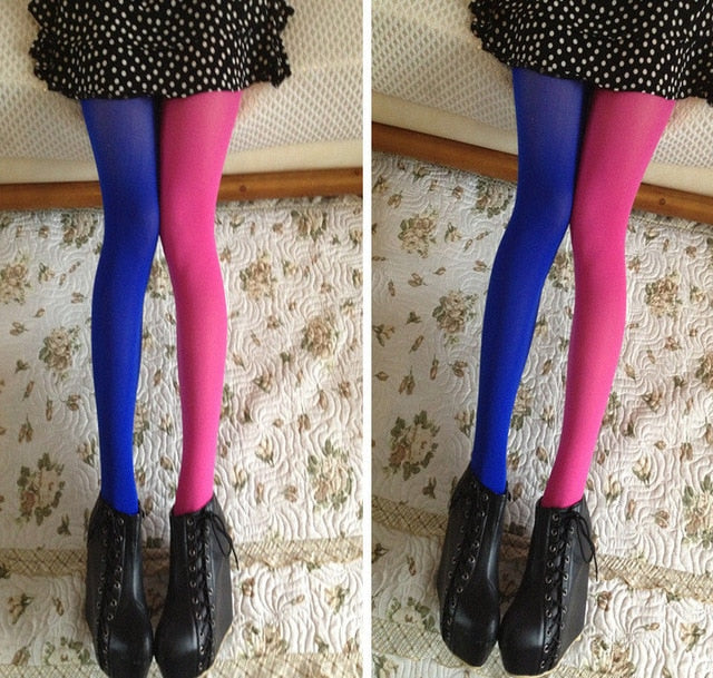 TIGHTS | Tights Stretchy Pantyhose Stockings