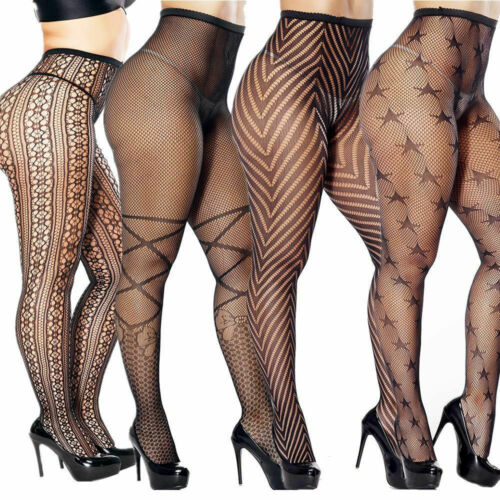 STOCKINGS | Pantyhose Tights Fishnet Stockings