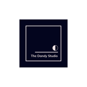 The Dandy Studio