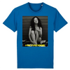 Angel Love T-Shirt - WonderStuff