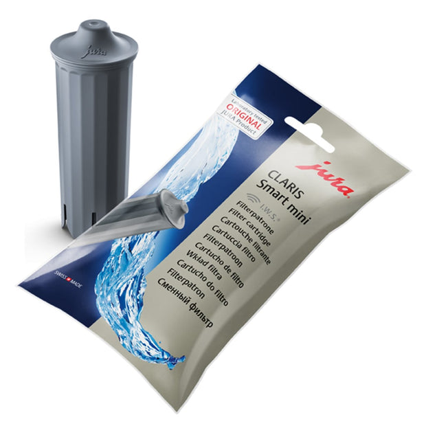 Jura Claris Smart Mini Water Filter Cartridge