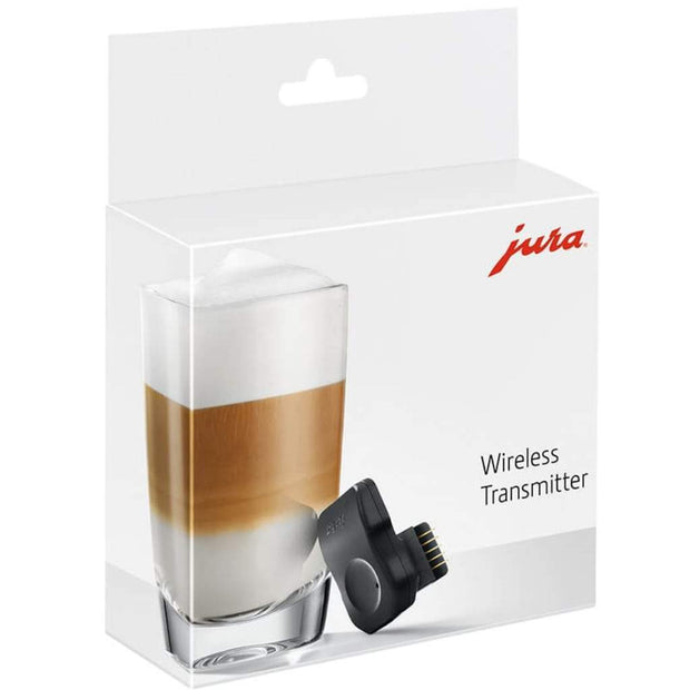Jura Cool Control Wireless Transmitter - SKU 24031 - EAN no 7610917240319 - Jura Tilbehør