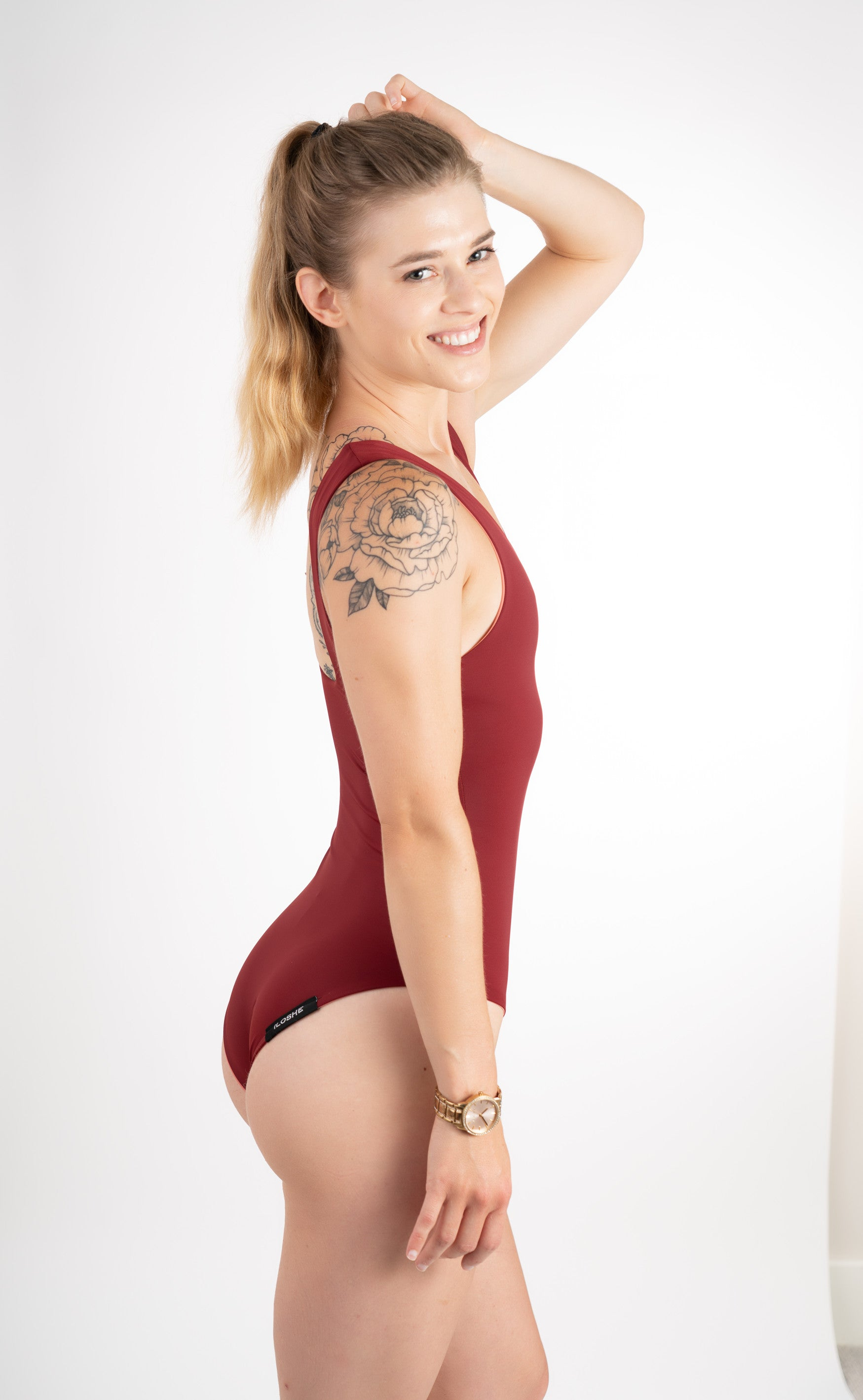 made-in-the-usa-wine-one-piece-bathing-suit