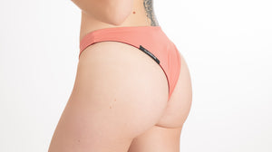 Made in usa bikini bottom eco friendly