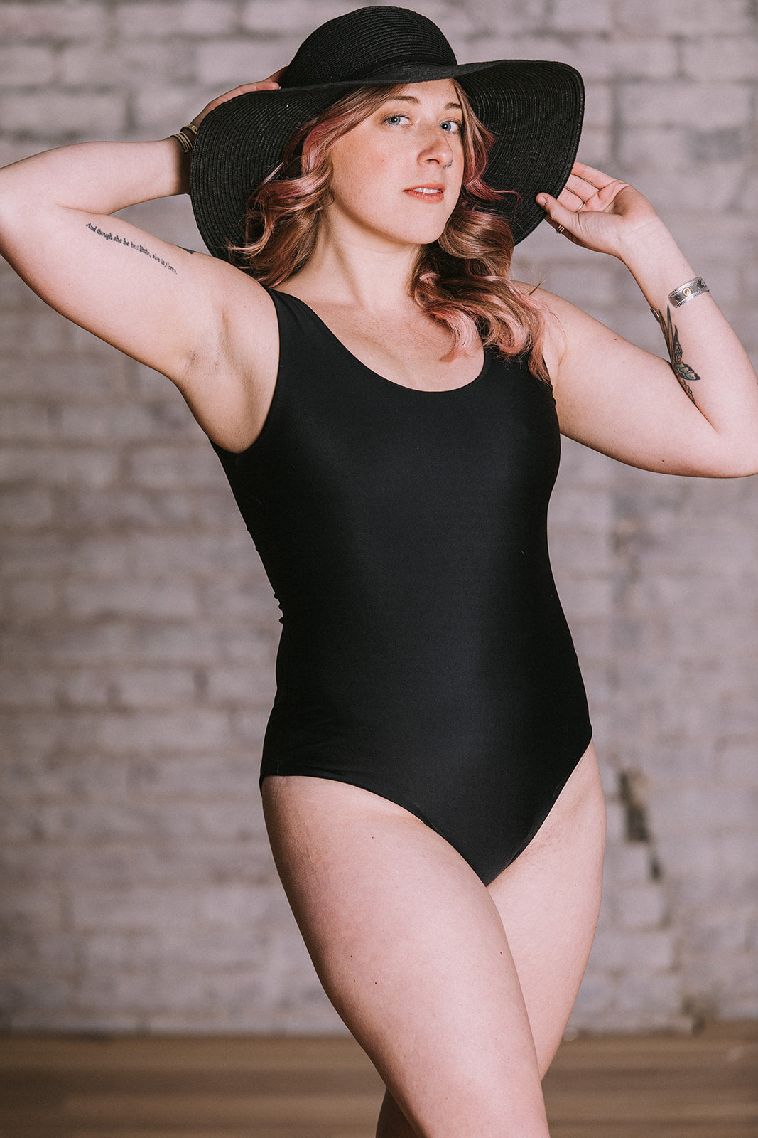 made-in-the-usa-black-one-piece-bathing-suit
