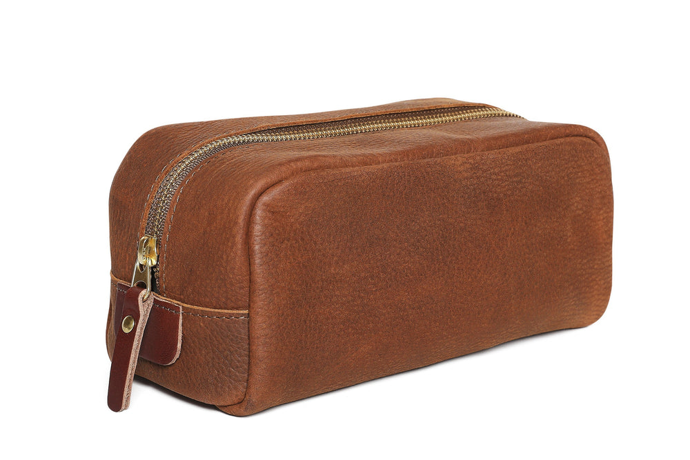 Traveler Dopp Kit
