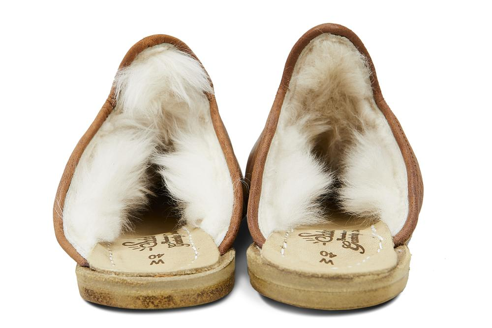 Shearling Fort Worth Baba