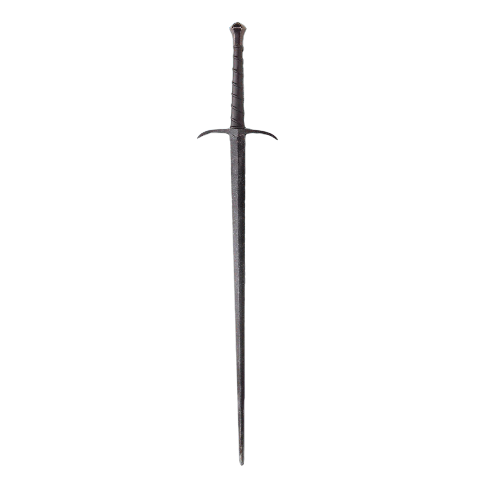 Battlecry Bosworth Longsword