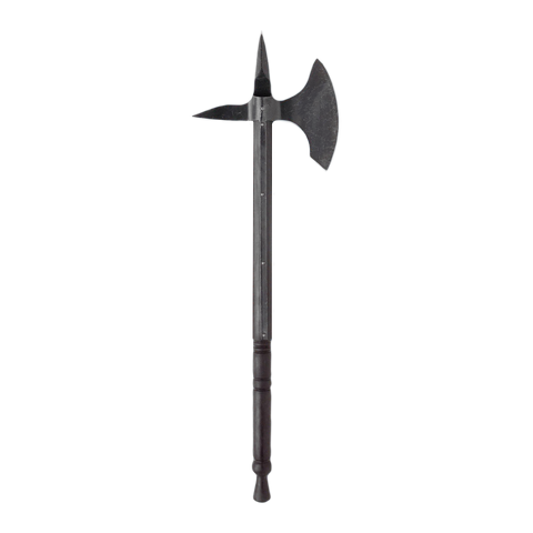 Orleans Battle Axe