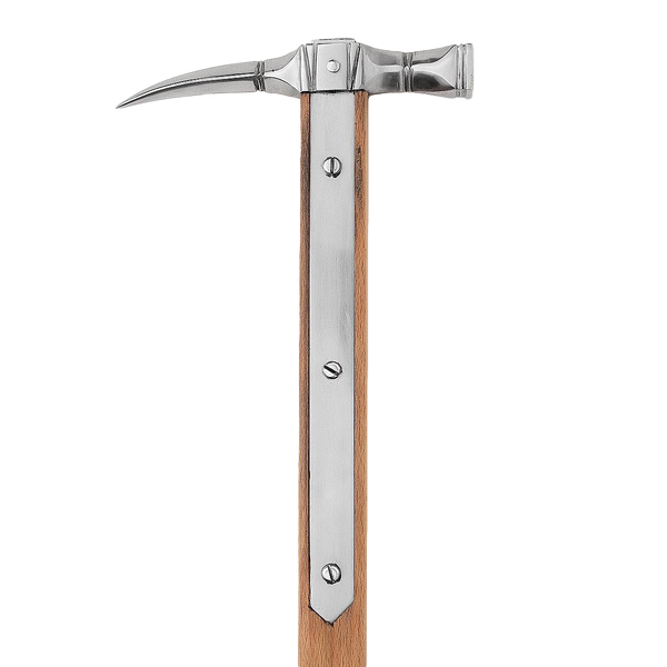 English War Hammer
