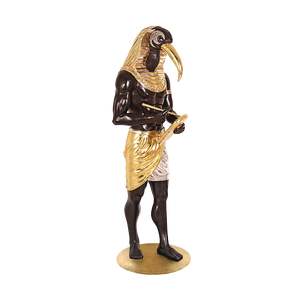 Cult Starter Collection: Grand 6-foot Idol of Thoth