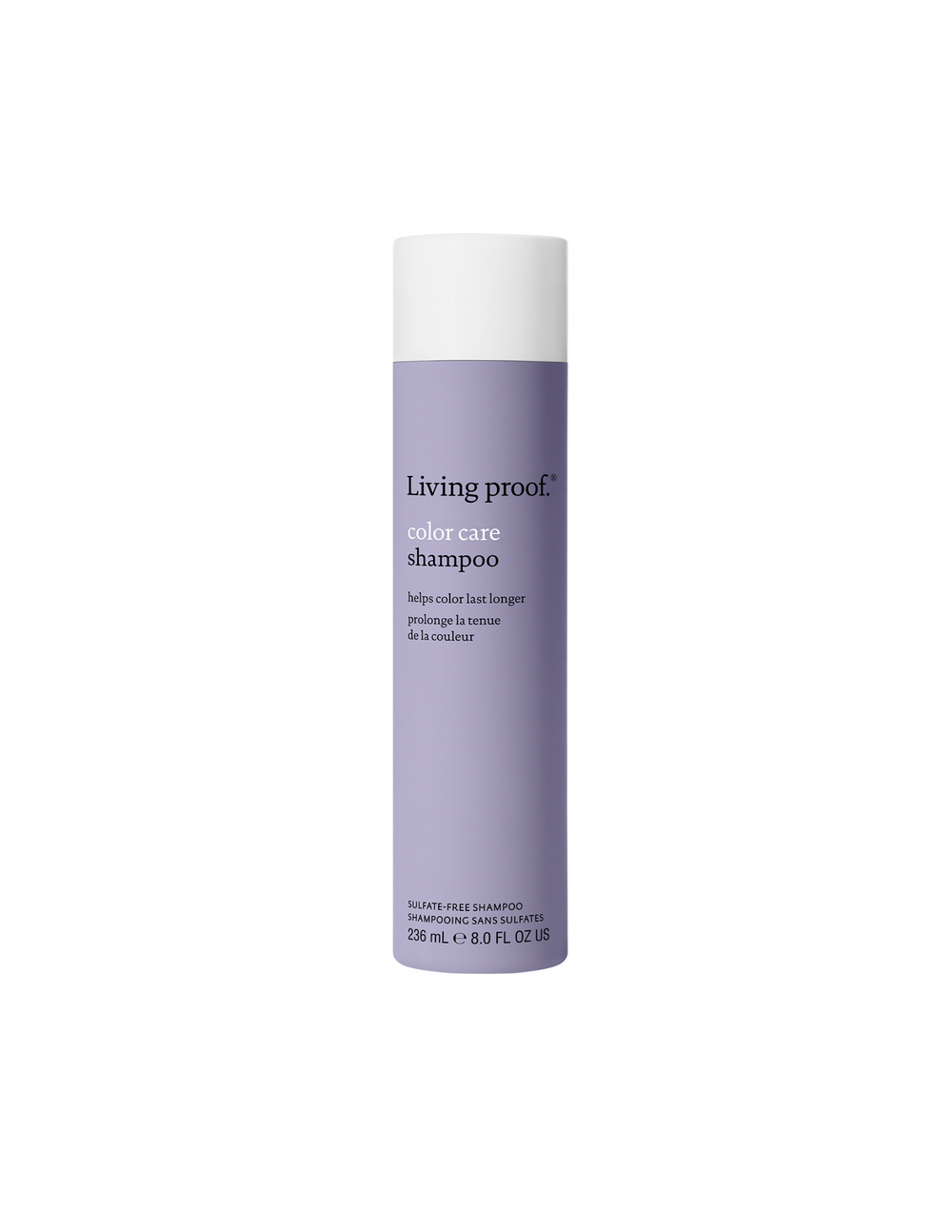 Shampoing - Color Care