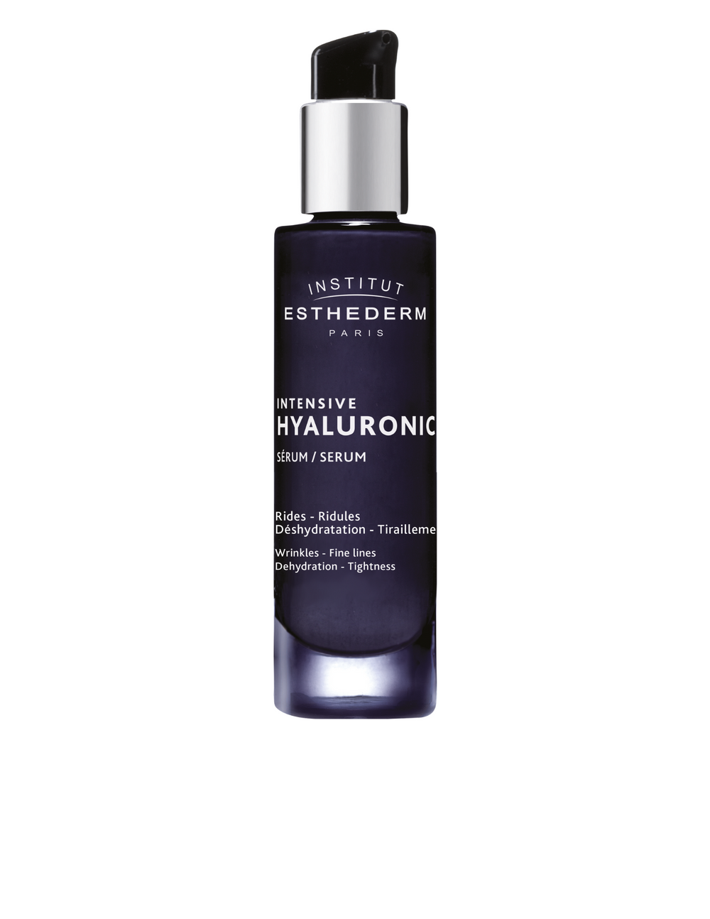 Intensive Hyaluronic - Sérum