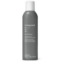 Shampoing sec Perfect Hair Day - Gros format