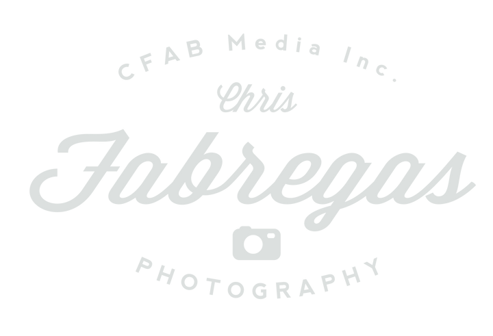 Chris Fabregas Photography