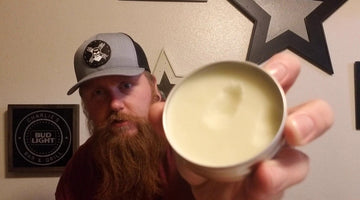 """Very Unique. Very Different. You'll Love It!"" 