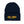 Load image into Gallery viewer, Last Looks Grooming Apparel Beanie Hat Navy Blue