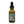 Load image into Gallery viewer, Last Looks Grooming What The Cuss Beard Oil Inspired by the Movie Fantastic Mr. Fox