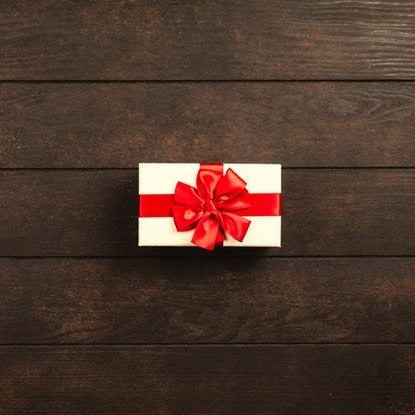 Beard Oil Gift Card Last Looks Grooming