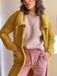 Cardigan Lexington Amarillo