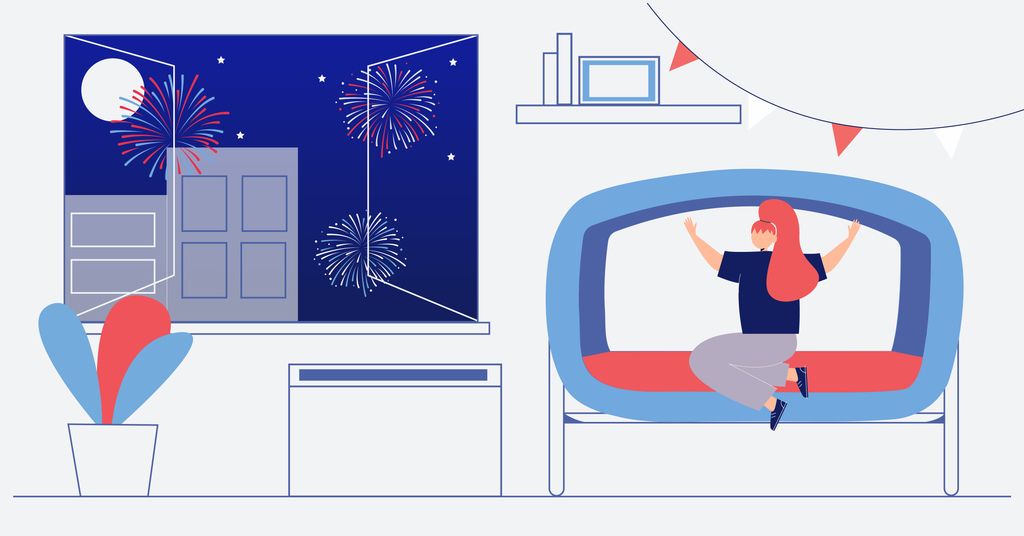 Prepare For Your July 4th Celebration With These Tips