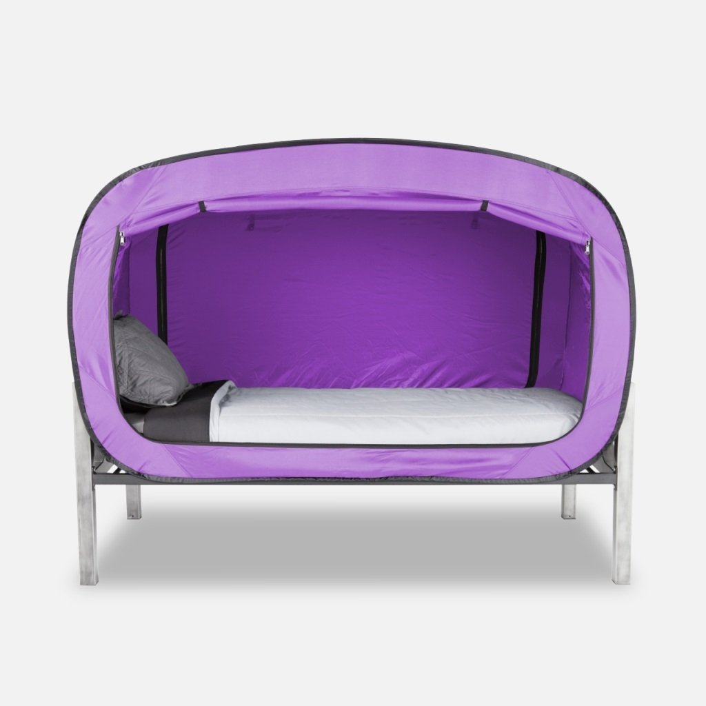 The Bed Tent Privacy Pop