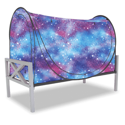 Unicorn Galaxy