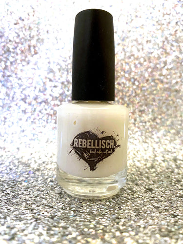 persist - 5-free milky base coat