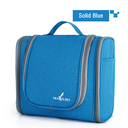 Travel Bag Organiser