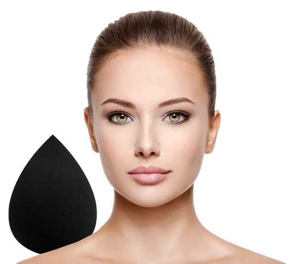 beauty blender, lamora