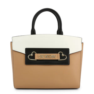 Love Moschino - JC4271PP0AKN