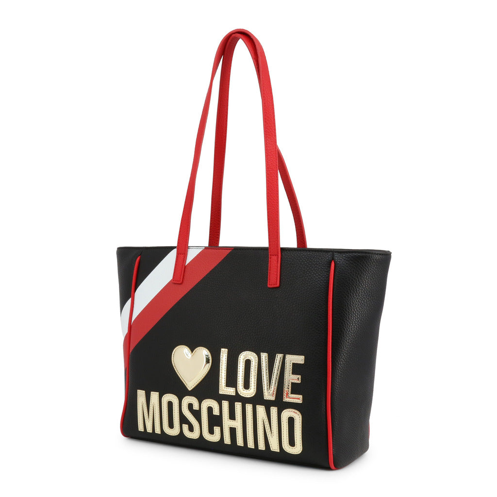 Love Moschino - JC4288PP0AKP