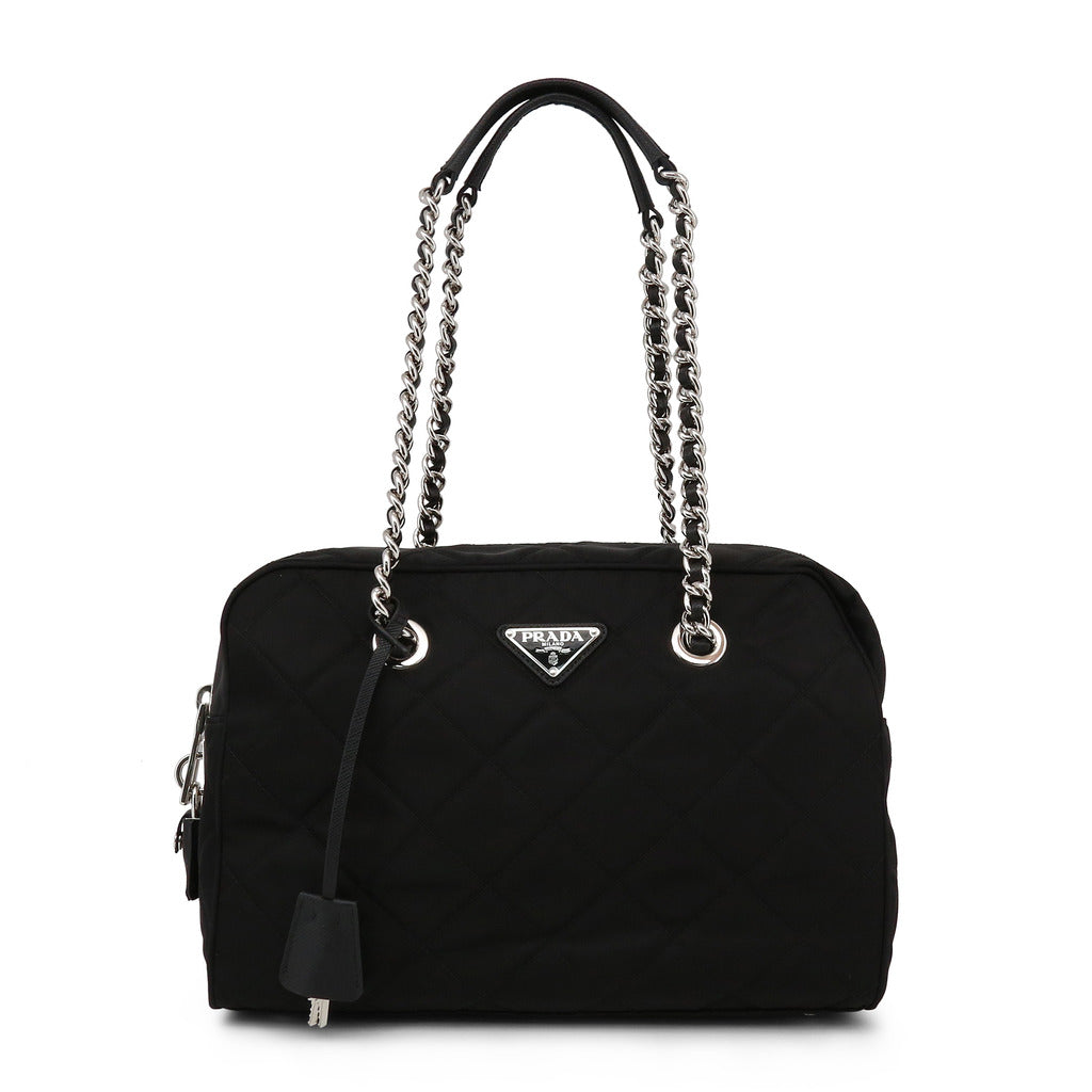 Prada - 1BB903_2AS3F