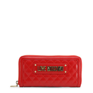 Love Moschino - JC5600PP18LA