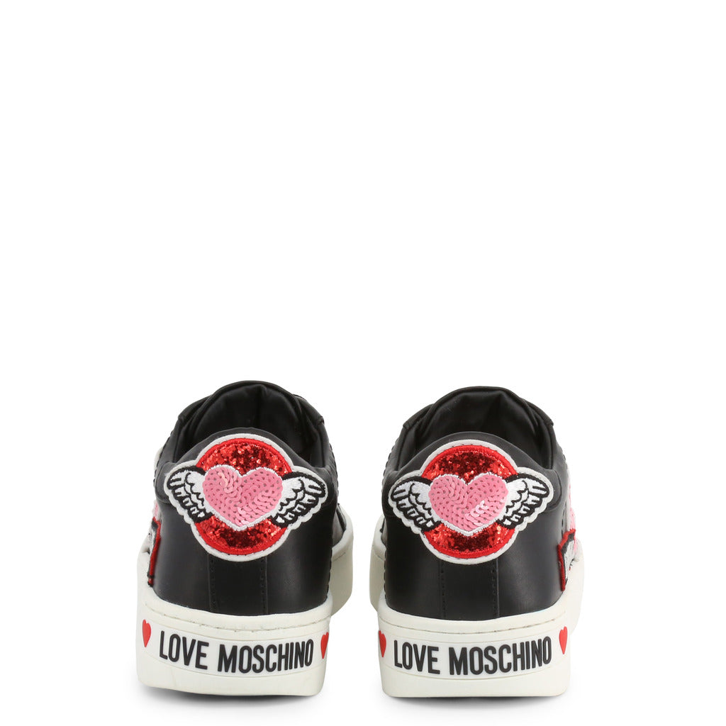 Love Moschino - JA15113G18IF