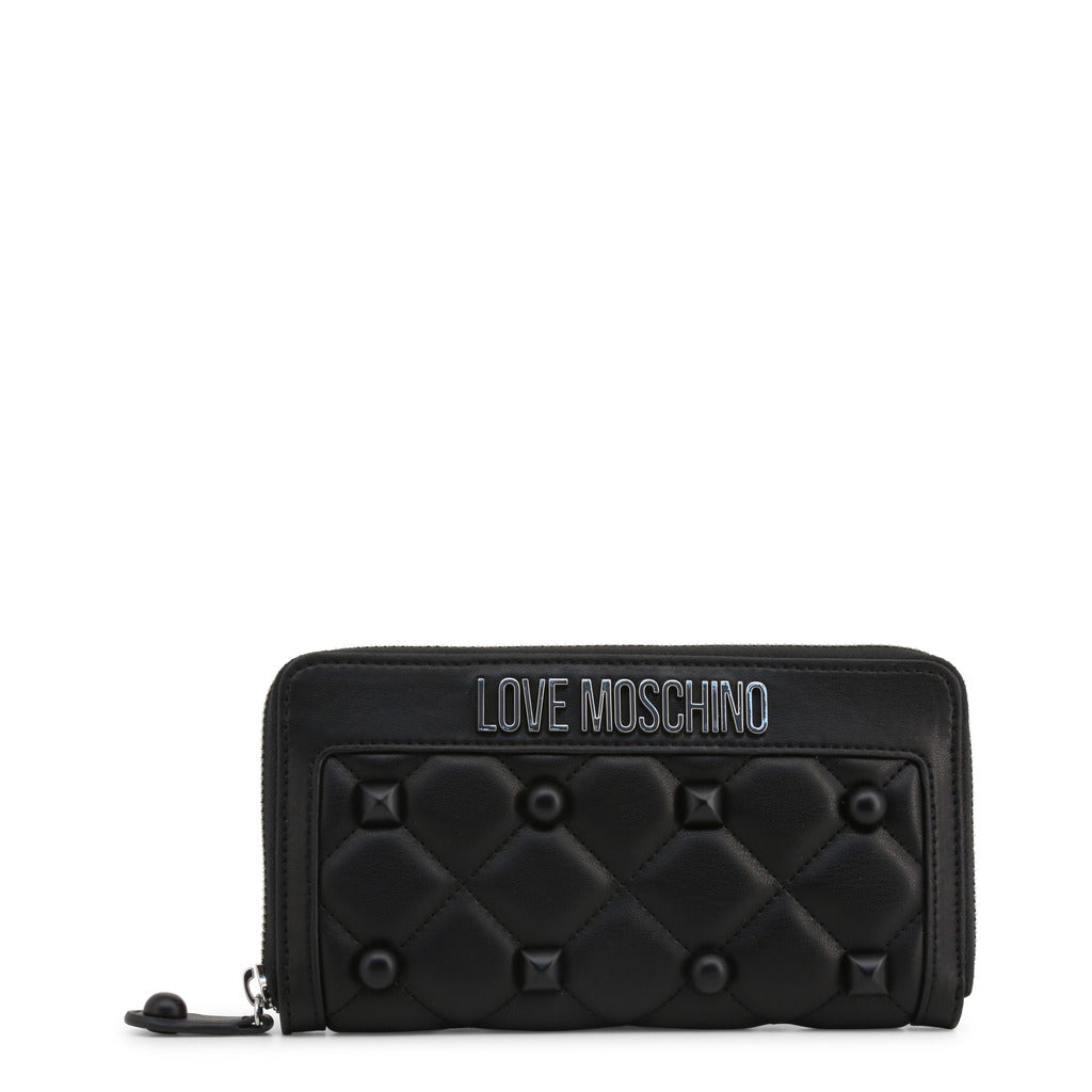 Love Moschino - JC5609PP18LH