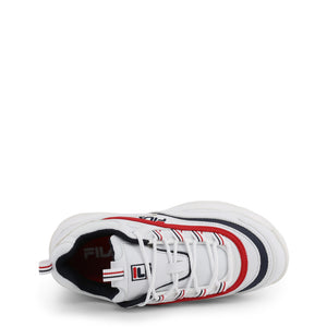 Fila - RAY-LOW_1010562