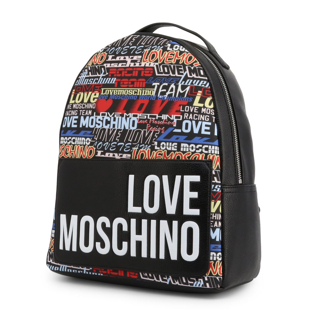 Love Moschino - JC4088PP1ALN