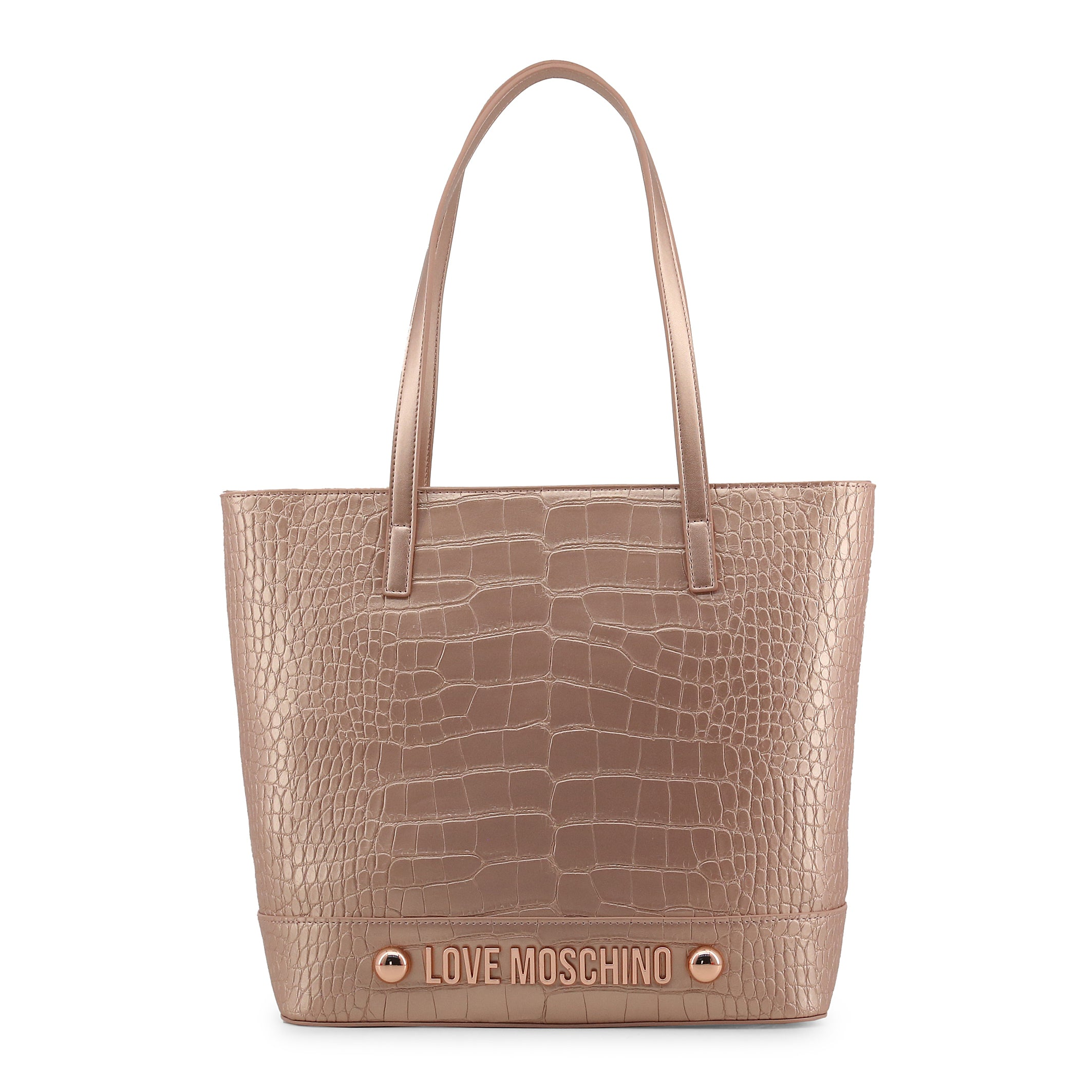 Love Moschino - JC4133PP16LW