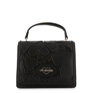 Love Moschino - JC4233PP07KD