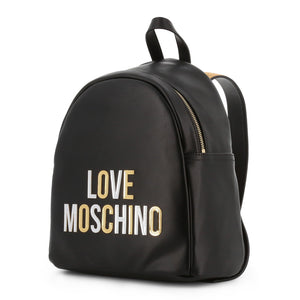 Love Moschino - JC4258PP07KI