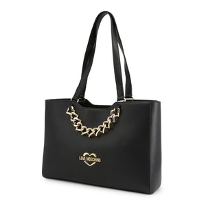 Love Moschino - JC4256PP0AKC