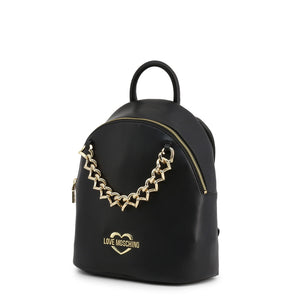 Love Moschino - JC4255PP0AKC