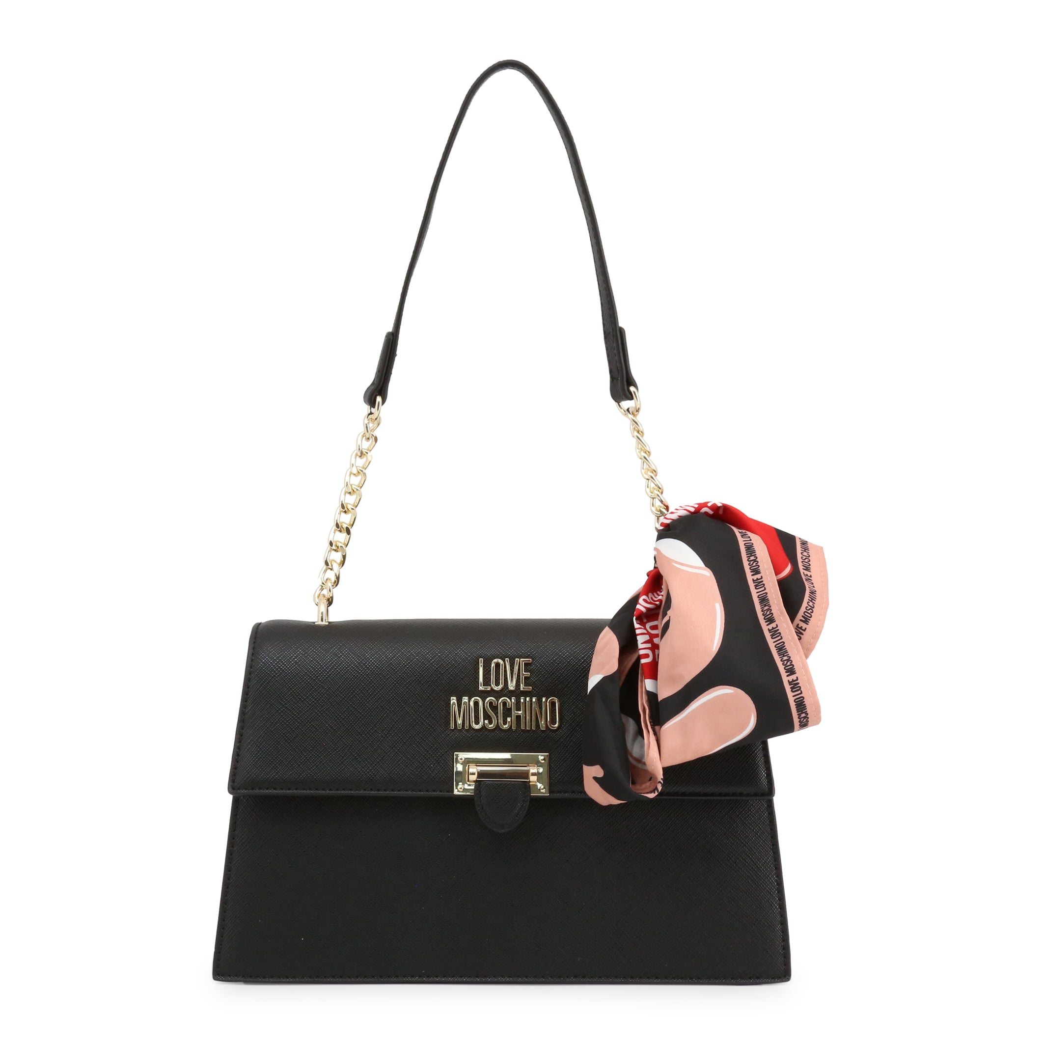 Love Moschino - JC4241PP0AKG