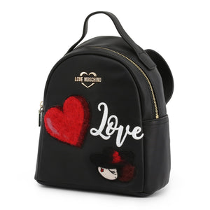 Love Moschino - JC4091PP18LP