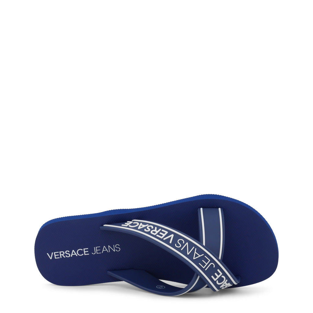 Versace Jeans - YTBSQ5