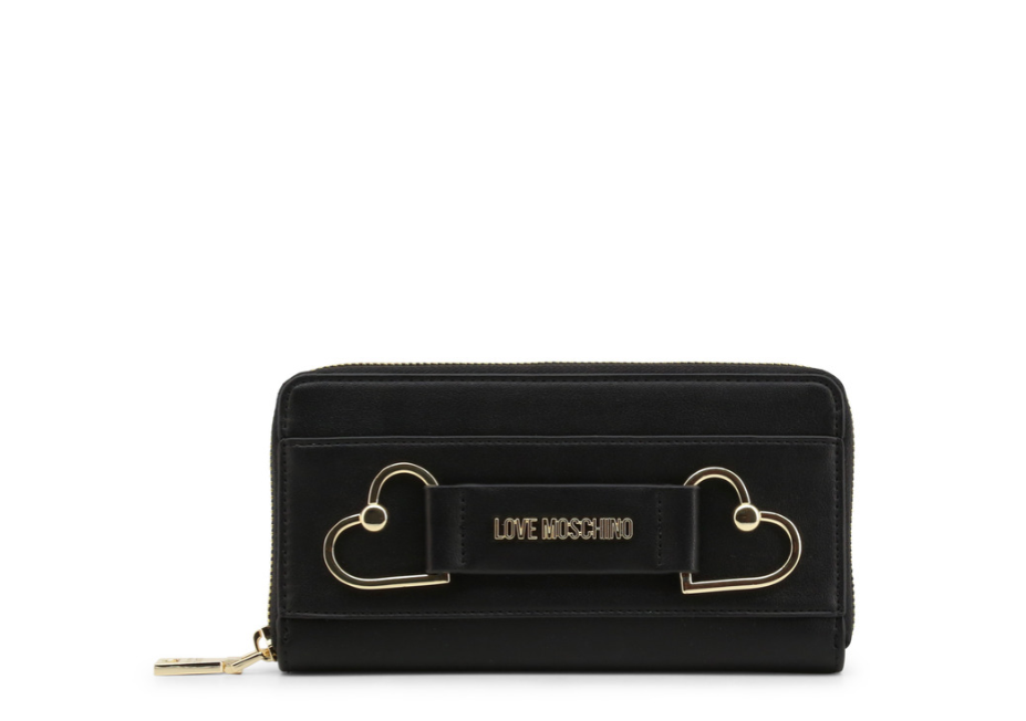 Love Moschino - Portefeuille JC5631PP0AKN_0000