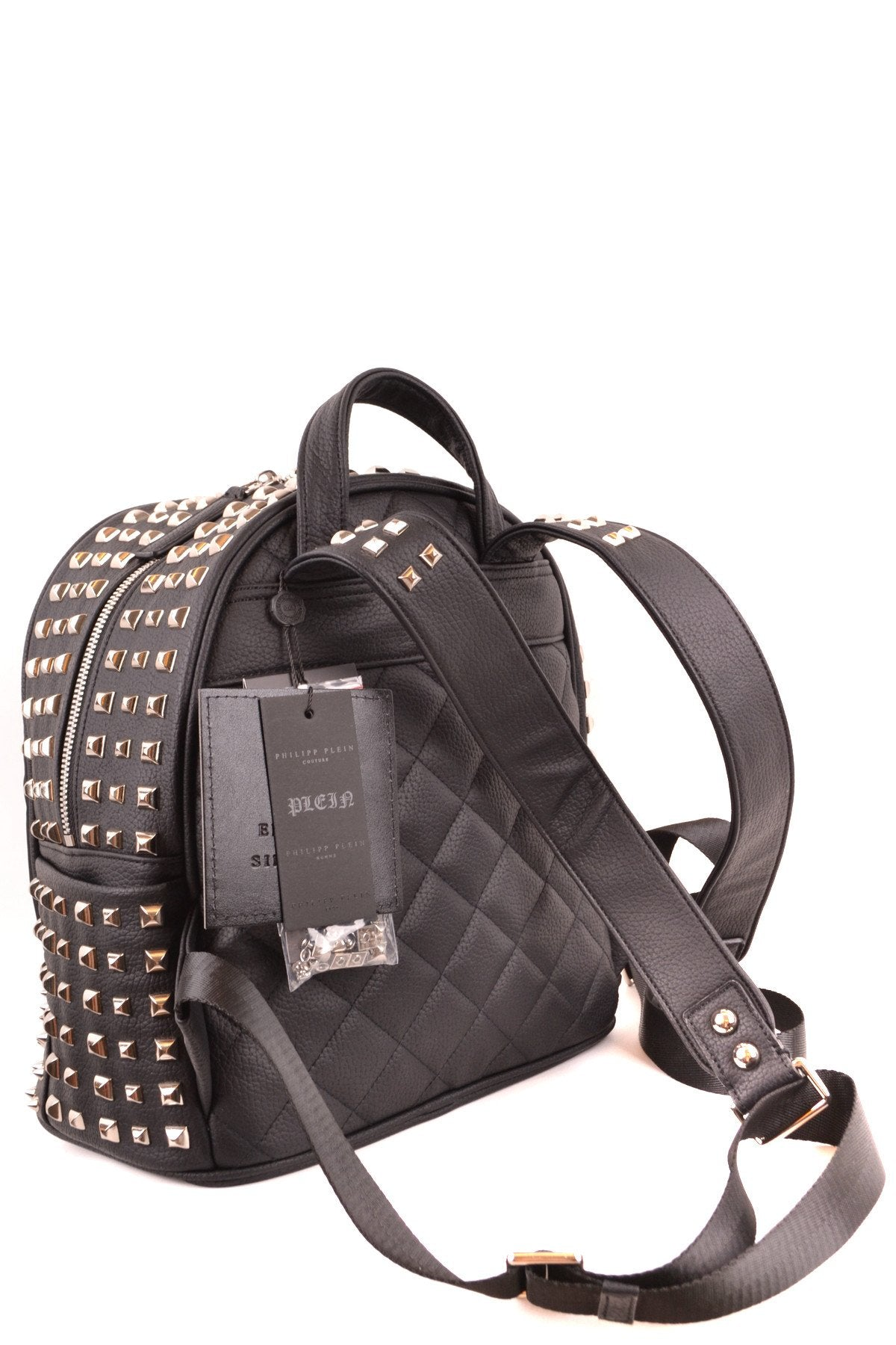 Philipp Plein  Women Bag