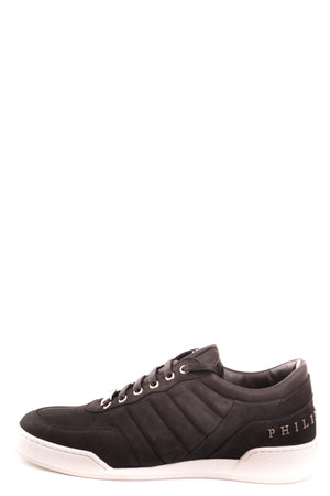 Philipp Plein Men Sneakers
