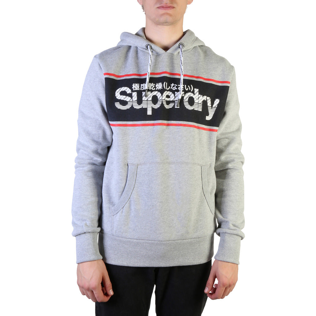 Superdry - M2000033A